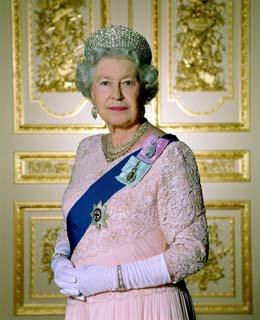 Queen_Elizabeth