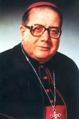 bishop-gozo-large