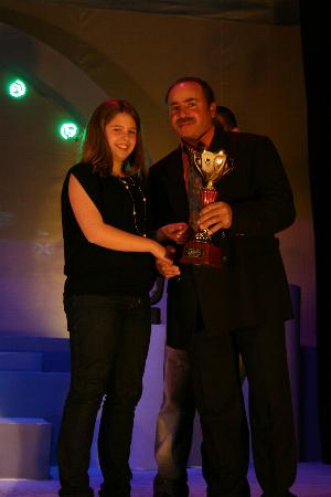 Gozo Talent Festival 2008(2)