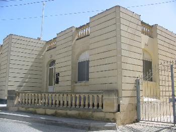 Museum Bniet Xewkija